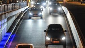 Autokeuring wordt nog strenger: een knipperlicht kan er al te veel aan zijn