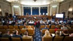Twee hoge diplomaten getuigen publiek over 'machtsmisbruik' Trump