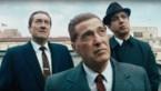 Oscarfavoriet, en toch is nieuwe Scorsese maar in twee Limburgse zalen te zien