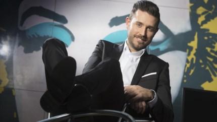 TV Plus pakt uit met bekende schermgezichten