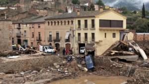 Zoektocht naar vermiste Belg in Spanje gestopt