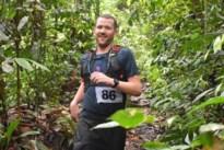 Kampenaar Pieter woont in Maleisië: