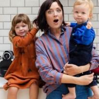 Deze praktische tips krijg je zelden als pas bevallen mama