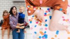 Deze praktische tips krijg je zelden als pas bevallen mama, maar heb je wel nodig