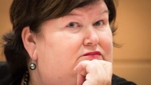 Minister De Block wil zorgfactuur voor patiënt met 65 miljoen euro verlagen
