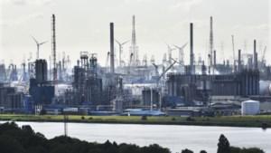 Geld uit Klimaatfonds blijft naar oliereus ExxonMobil vloeien
