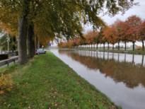 Jogger merkt lichaam op in Zuid-Willemsvaart: tachtiger uit water gehaald