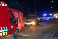 Voetganger overleden na aanrijding in Opoeteren