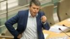 Bart Somers na debat over asielcentrum Bilzen bedreigd met brandstichting