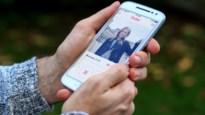Waarom werkloze vrouwen geen kans maken op Tinder