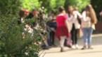 Enorme toename van kinderarmoede in Limburg