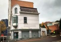 Honderd jaar oude bakkerij gesloopt