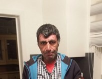 Dodelijk arbeidsongeval in Pelt: vader van vier gekneld onder poort