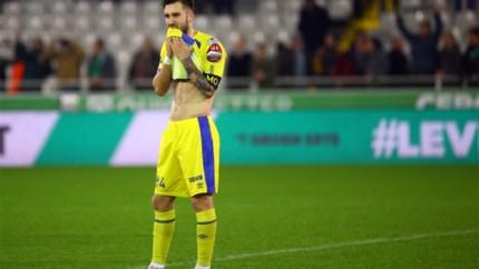 STVV verliest oefenwedstrijd tegen PSV: bekijk hier de exclusieve beelden