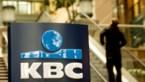 KBC boekt in derde kwartaal grotere winst dan verwacht
