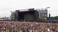 Pukkelpop is beste festival in België
