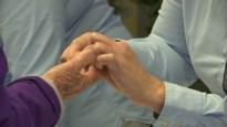 Gratis diabetestest in ZOL kan levens redden