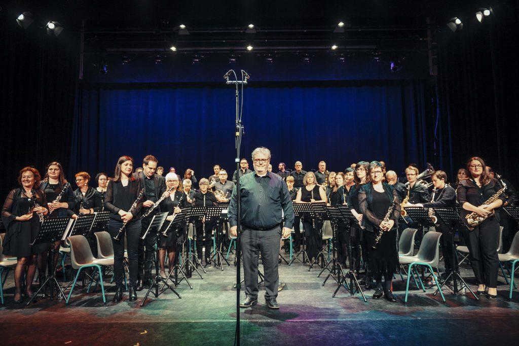 Harmonie Gingelom bestaat 140 jaar (Gingelom) - Het Belang van Limburg