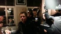 Actie tegen foie gras stoort minister tijdens etentje in Dilsens sterrenrestaurant