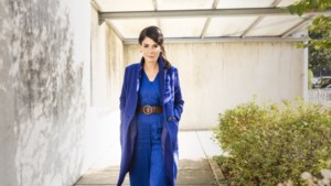 """Fatma Taspinar: """"Er zit kwetsbaarheid in mij, maar ik laat dat nooit zien"""""""