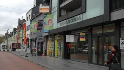 Drie jaar lang geen belastingen voor horeca in Maasmechelen