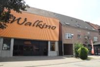 Filmzaal Walkino twee maanden na heropening alweer gesloten