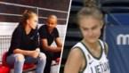 """Amper 13-jarige basketster verbaast de wereld: """"Ze is een <I>unicorn</I>"""""""