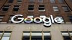 Moet Google straks 9 miljard dollar schadevergoeding betalen?
