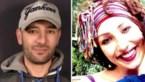 Man die zijn vriendin in Grâce-Hollogne doodstak tijdens telefoontje met vader opgepakt in Tunesië