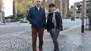 Bromtoon maakt Lanakenaren al jaren horendol, maar oorzaak blijft een mysterie