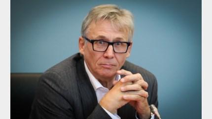 Iedereen opgetrommeld voor extra gemeenteraad in Voeren… van drie minuutjes