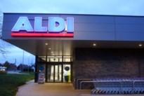 Mysterie in Dilsen-Stokkem: doet pacemaker alarm in Aldi constant loeien?