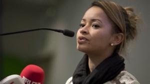 Slachtoffers van aanslagen Zaventem en Brussel trekken nogmaals aan alarmbel