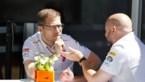 McLaren speelt weer mee: deze man tilde het prutsteam van Vandoorne uit het moeras