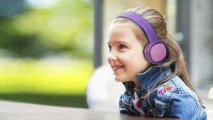 Bestellen bij de Sint: de slimste snufjes voor uw kind