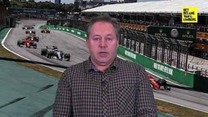 ANALYSE. Rond Max Verstappen is het nooit rustig in de F1. Maar zei hij niet wat iedereen al dacht?