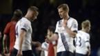 Tottenham vreest transfervrij vertrek van Vertonghen en Alderweireld