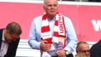 Uli Hoeness: de fraudeur die heel Bayern op handen draagt
