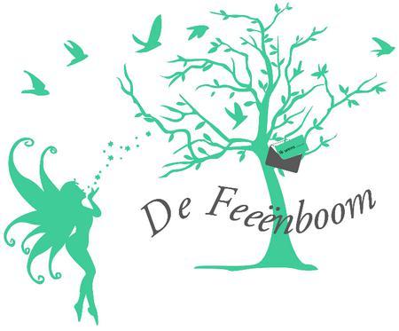 Ook feeënbomen voor kansarme kinderen in Lanaken (Lanaken) - Het Belang van Limburg