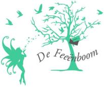 Ook feeënbomen voor kansarme kinderen in Lanaken