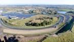 Zandvoort krijgt steilste kombocht uit de F1