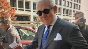 Voormalige adviseur van Donald Trump schuldig bevonden aan liegen tegen Congres