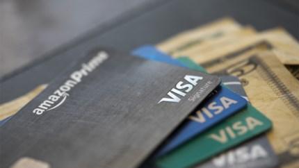 Wereldwijde schuldenberg op nieuw record van 250.000 miljard dollar