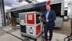 Elektrisch vervoer van de toekomst komt uit Valkenswaard