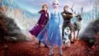 Na zes jaar wachten, eindelijk het vervolg van 'Frozen'