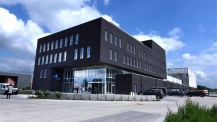 Acht daklozen maken al gebruik van nachtopvang in Hasselt