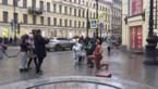 Sint-Petersburg ligt niet wakker van wedstrijd tussen Rusland en Rode Duivels