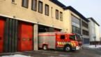 Inbraak in brandweerkazerne: belangrijke reddingsmaterialen weg