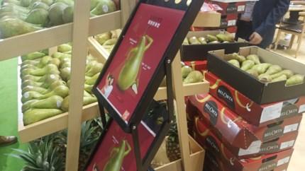 Grootste economische missie ooit moet Chinezen Limburgse peren laten eten