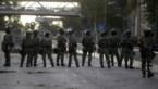 Chinese soldaten grijpen zonder vraag van regering in bij demonstraties Hongkong